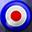 AioFlo icon