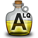 AlcoDens LQ - Liqueur gauging and blending calculations