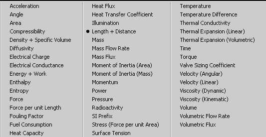 Uconeer v2.4 أقوي برامج تحويل